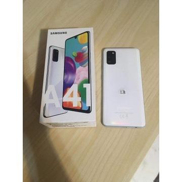 Samsung A41 nowy