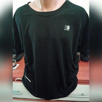 Karrimor koszulka