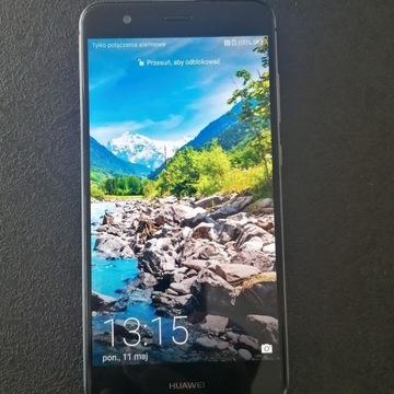 Huawei P10Lite, nowa bateria - POLECAM
