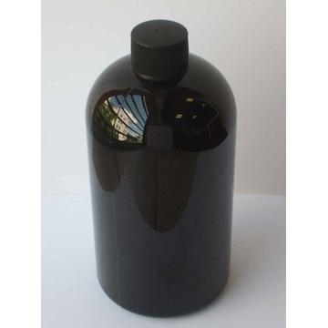 polimer 3D jednoskładnikowy butelka 473 ml
