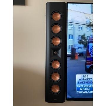 Kolumny Klipsch RP-640D 2szt. na gwarancji
