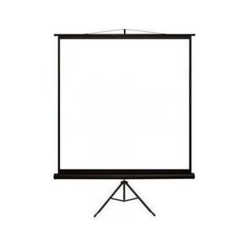 Ekran przenośny Reflecta Crystal Line Tripod 160cm