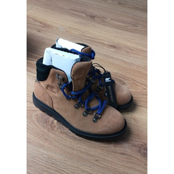 Buty SOREL YOUTH MADSON 32