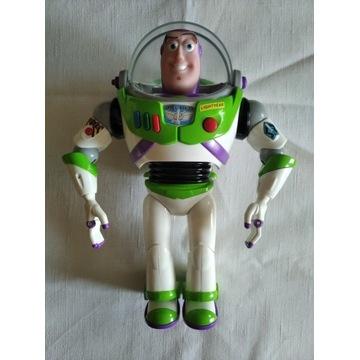 Buzz Astral Toy Story figurka