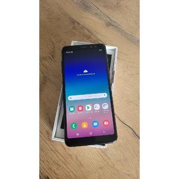 Samsung Galaxy A8 4 GB / 32 GB nowa bateria GW