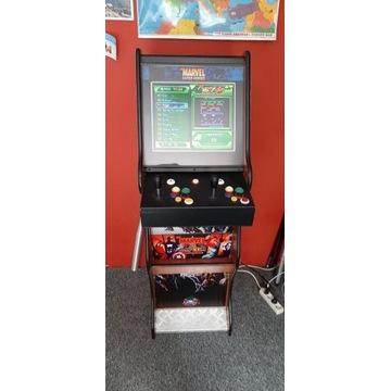 Sprzedam wspaniały automat do gier