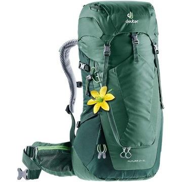 Deuter Futura 24 SL plecak trekkingowy