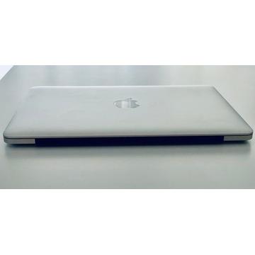 Apple Macbook PRO Retina 13 'i5 8Gb SSD 128GB.