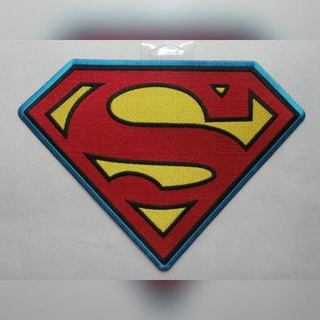 Naszywka Superman DC Comics Exclusive USA orginal