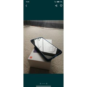 Telefon Xiaomi redmi note 8 pro 64 gb
