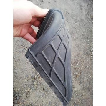 Wlot powietrza do filtra Audi A4 B8 A5 Q5