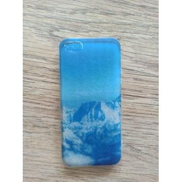 etui do telefonu iPhone 5 5S