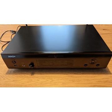 Denon dnp-800ne heos streamer gwarancja