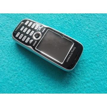 Sony Ericsson K508i sprawny