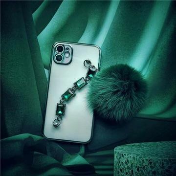 Etui na iPhone 12Pro Max
