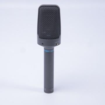 Audio-Technica AT-8022