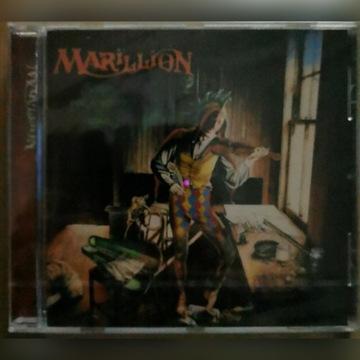 Płyta CD Marillion
