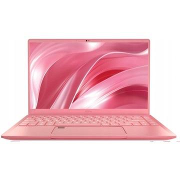 MSI Prestige A10 14 i7-10710U 16GB SSD512 GTX1650