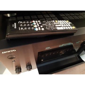 Onkyo TX RZ 900 amplituner audio video 7.1