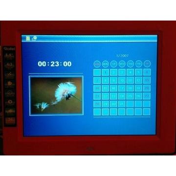 Tablet Rollei Digital Frame Pictureline 5084 8,4''
