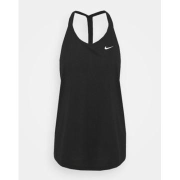 Koszulka Nike Performance Dry Elastika Tank r. XS