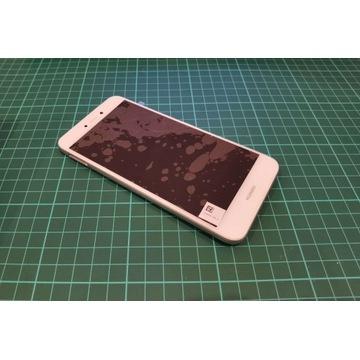 Huawei P9 lite wyświetlacz oryginalny