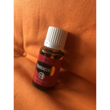 Olejek eteryczny Frankincense 15ml Young Living