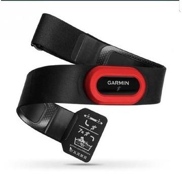 Czujnik tętna Garmin HRM-Run Nowy