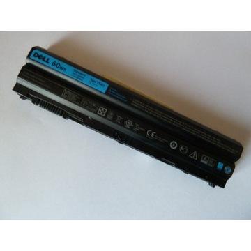 Bateria Dell T54FJ E6430 E5520 E6440 E6530 (10)
