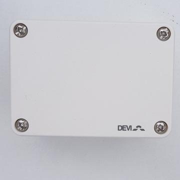 Devi czujnik temperatury zewnętrzny IP44