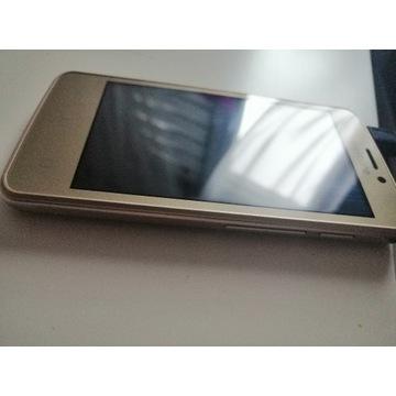 MyPhone Pocket GOLD