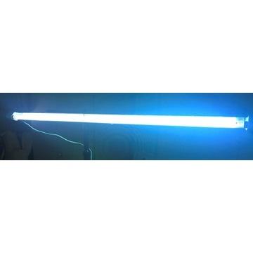 Lampa Bakteriobójcza do 54 m sześciennych
