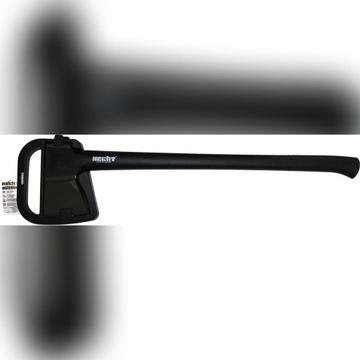 Siekiera rozłupująca 80cm 2,7kg 902550