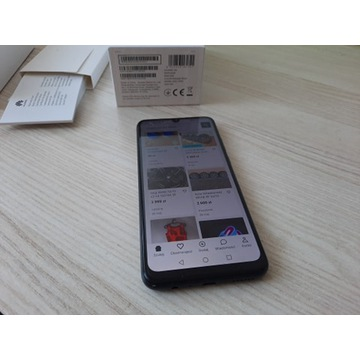 Telefon Huawei Y 6p