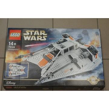 LEGO 75144 MISB