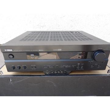 Amplituner YAMAHA RX-V520RDS