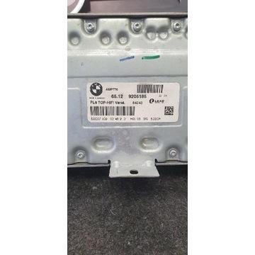 Wzmacniacz bmw F01 F07 E70 X5 Top-Hifi 9205185
