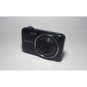 Aparat Samsung ST80, oryginalny kabel i pudełko