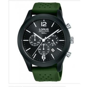 Lorus RT361HX-9