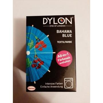 Farba do tkanin Barwnik DYLON - Henkel