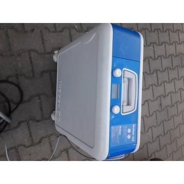 Koncentrator tlenu O2 Krober