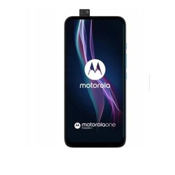Motorola fusion one plus