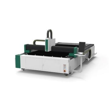 Wycinarka laserowa  Laser 3000x1500 2 kW