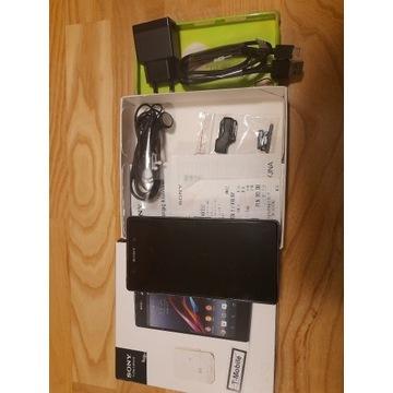 Smartfon Sony Z1