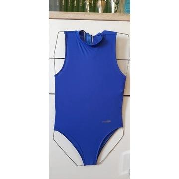 Kostium kąpielowy damski 170, 40
