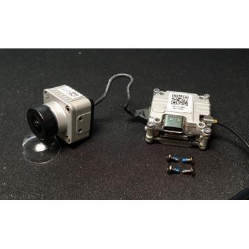 Caddx Vista moduł kamera DJI FPV Air Unit Lite