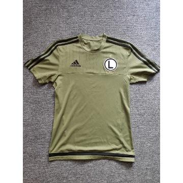 Koszulka Legia Warszawa adidas climacool