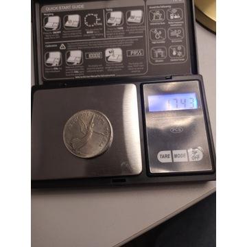 Moneta Nikke