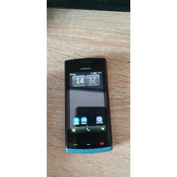 Nokia 500 sprawna/stan dobry