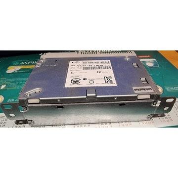 Jednostka GPS SMEG PLUS Peugeot 308 II T9